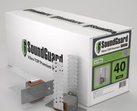 SoundGuard Vibro Premium