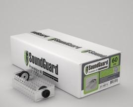 SoundGuard Protektor