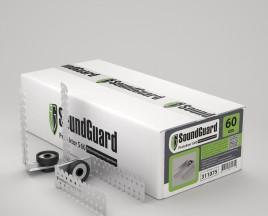 SoundGuard Protektor S