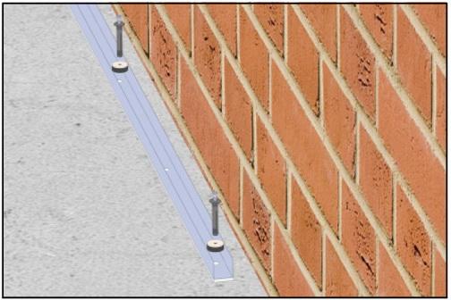 Звукоизоляция стен панелями