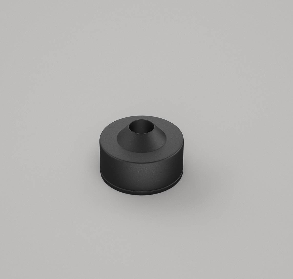 Шайба виброразвязывающая SoundGuard Vibro Washer Washer