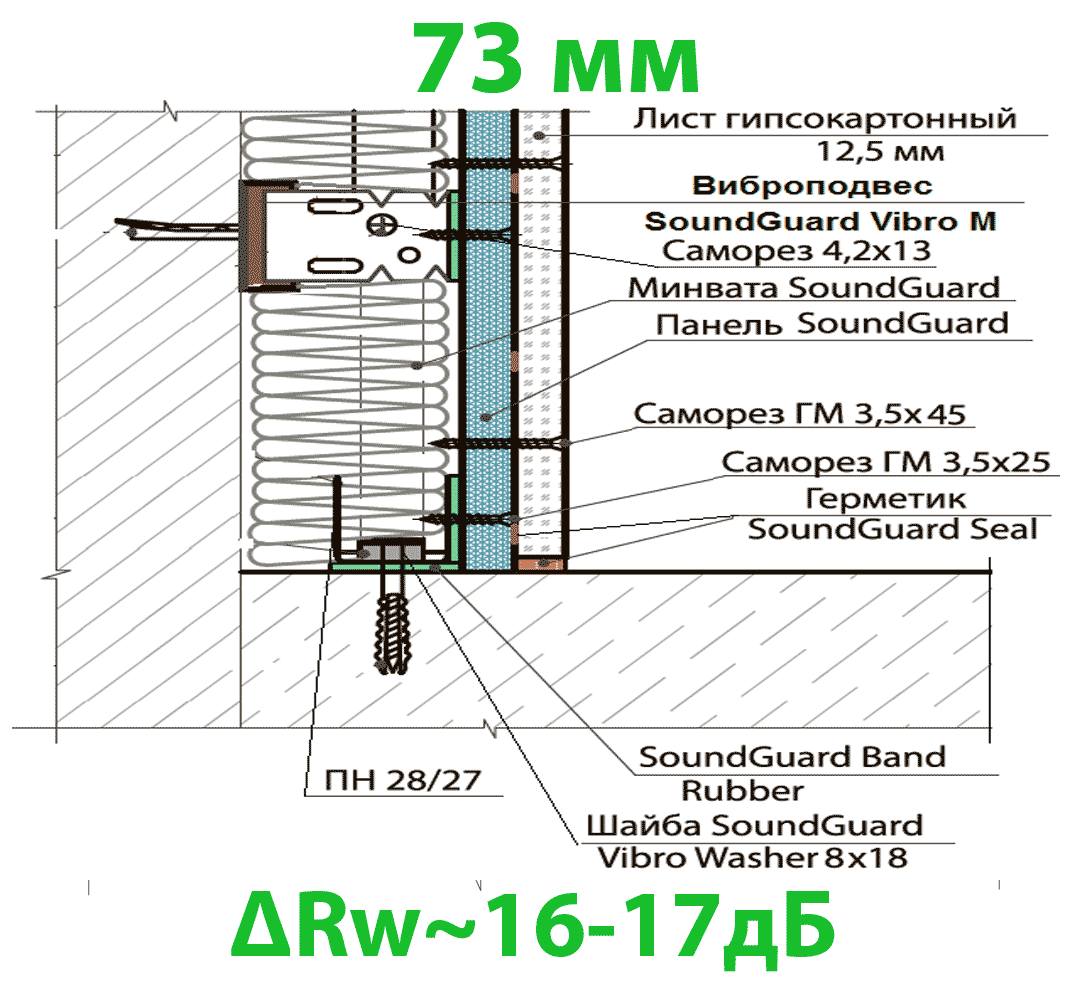 Stena-standart-1